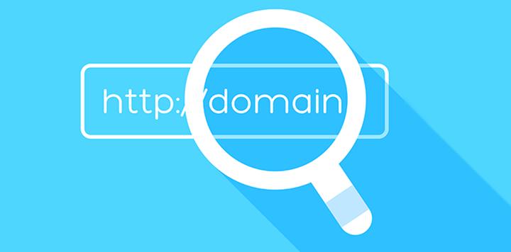 domain transfer uk