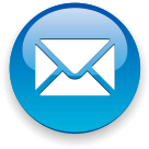 cheap email hosting uk