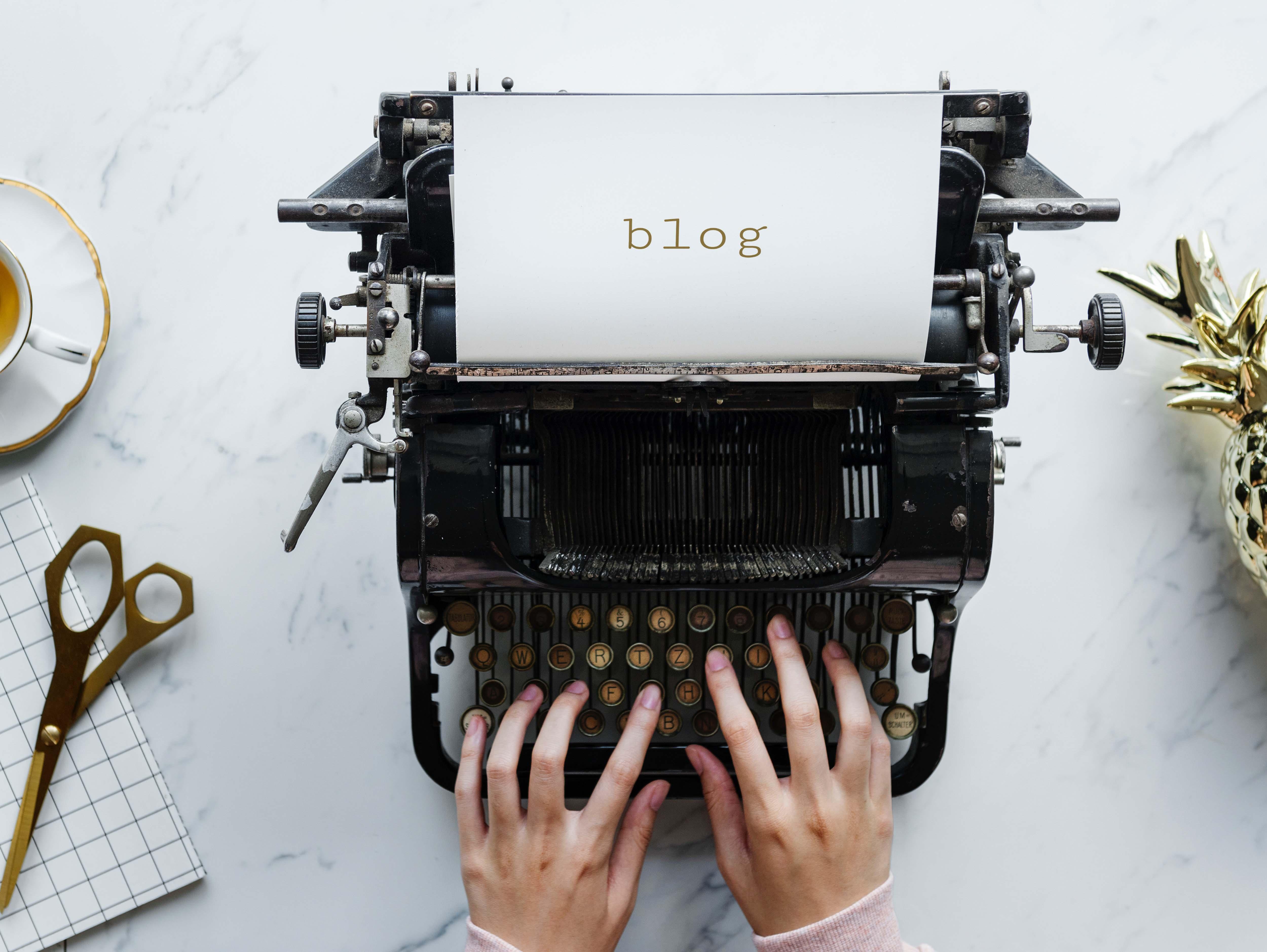 TES Blog Image