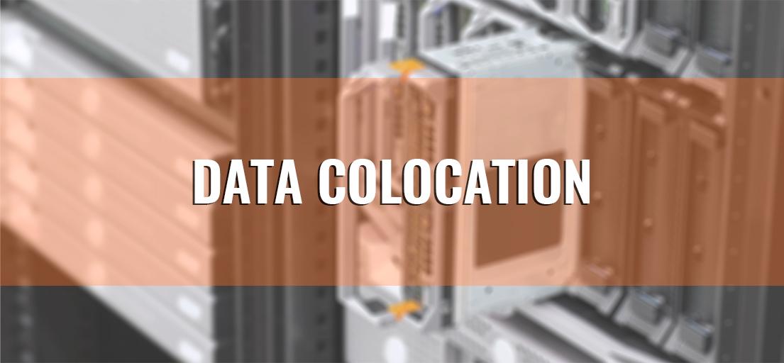 colocation data