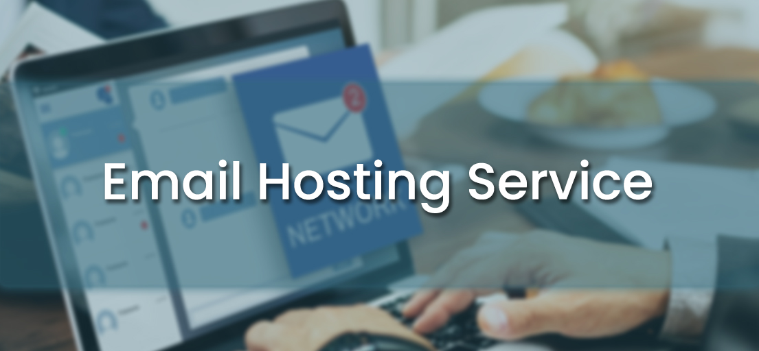 Email hosting best services