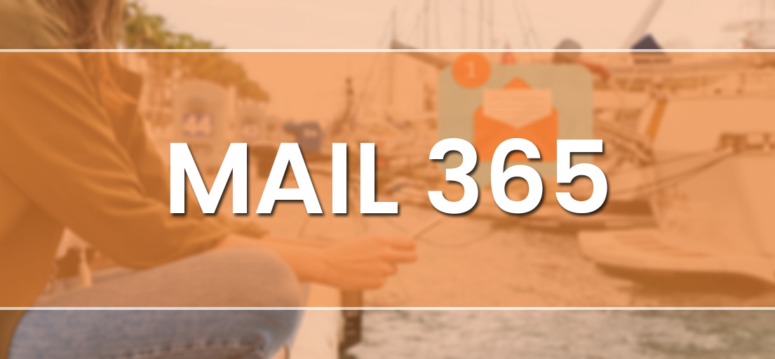 Mail 365