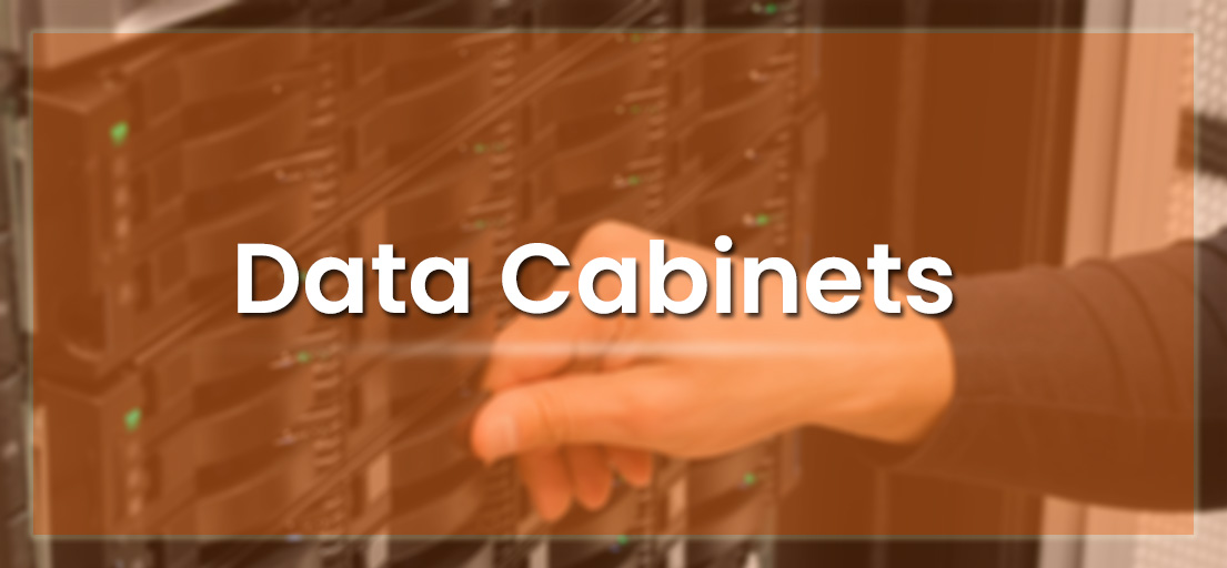 uk data cabinets