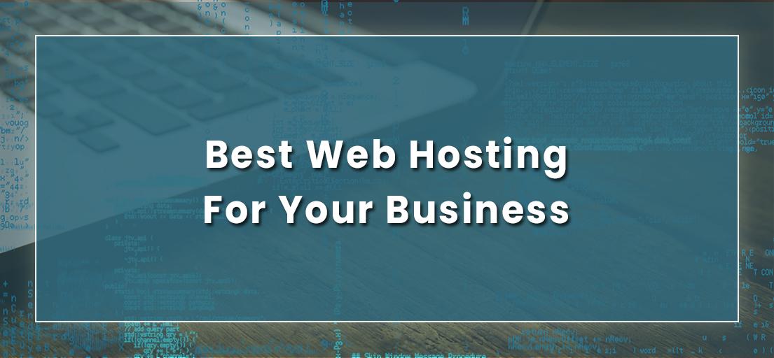 website hosting costs uk