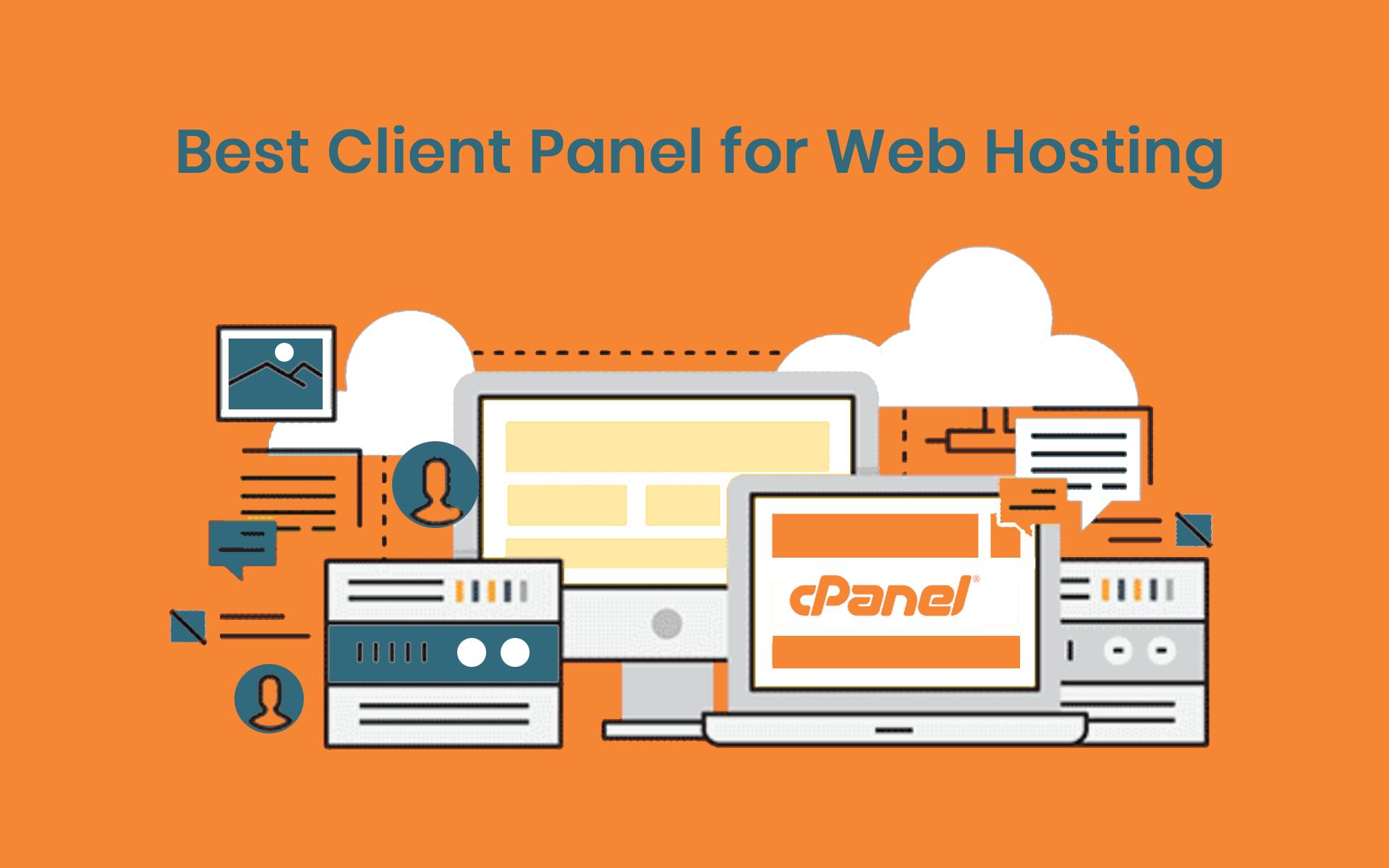 Best-Client-Panel