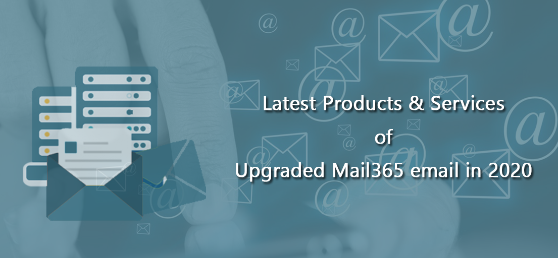 mail365