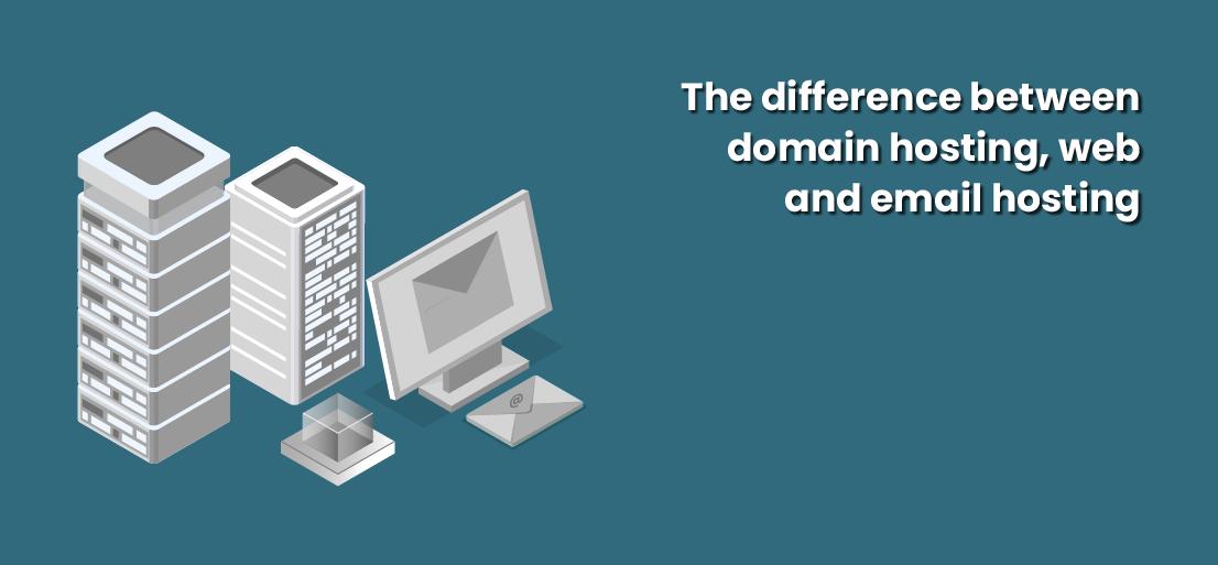 uk domain hosting