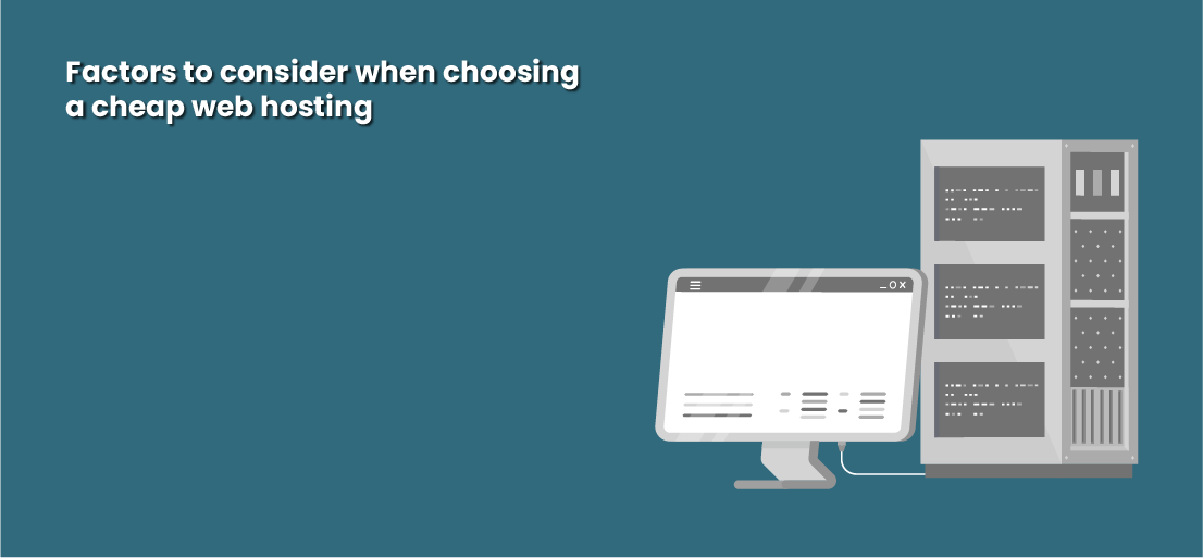 cheap uk web hosting