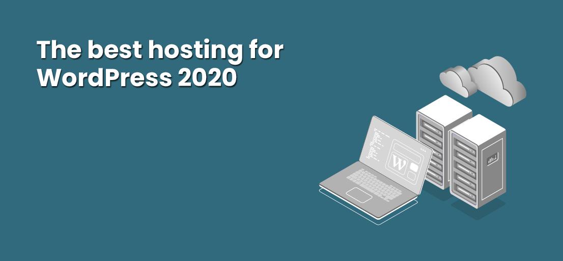 Wordpress hosting uk