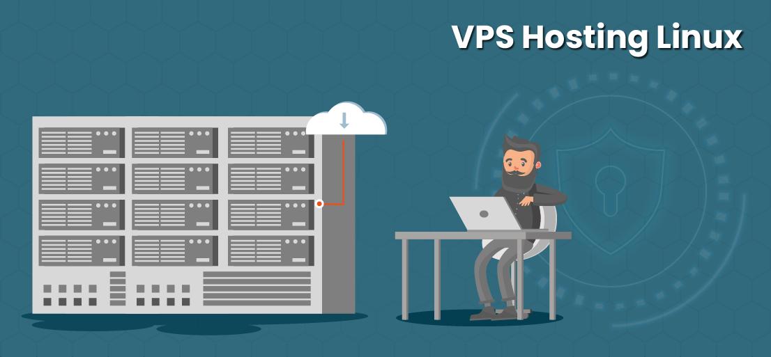 buy vps hosting