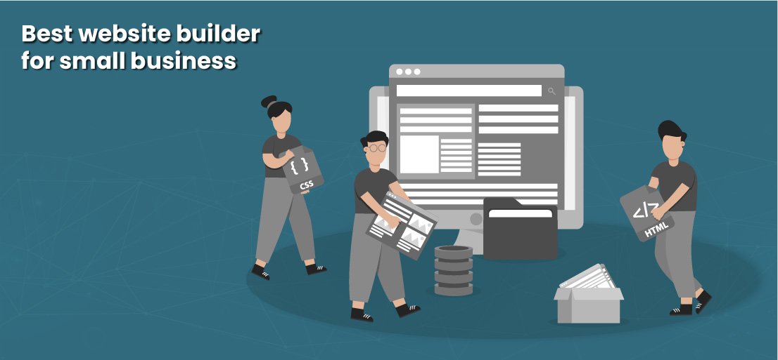 best free ecommerce website builder uk