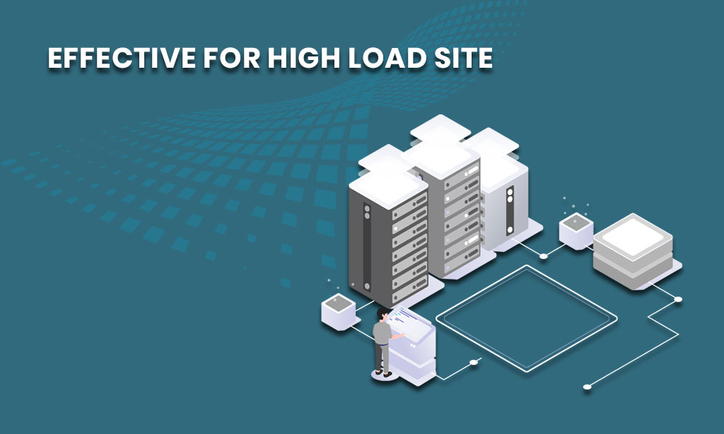What is colocation server hosting?
