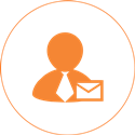 personalize-email