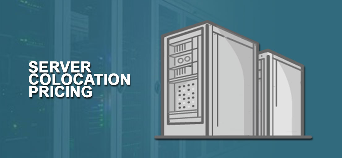 level 3 colocation pricing