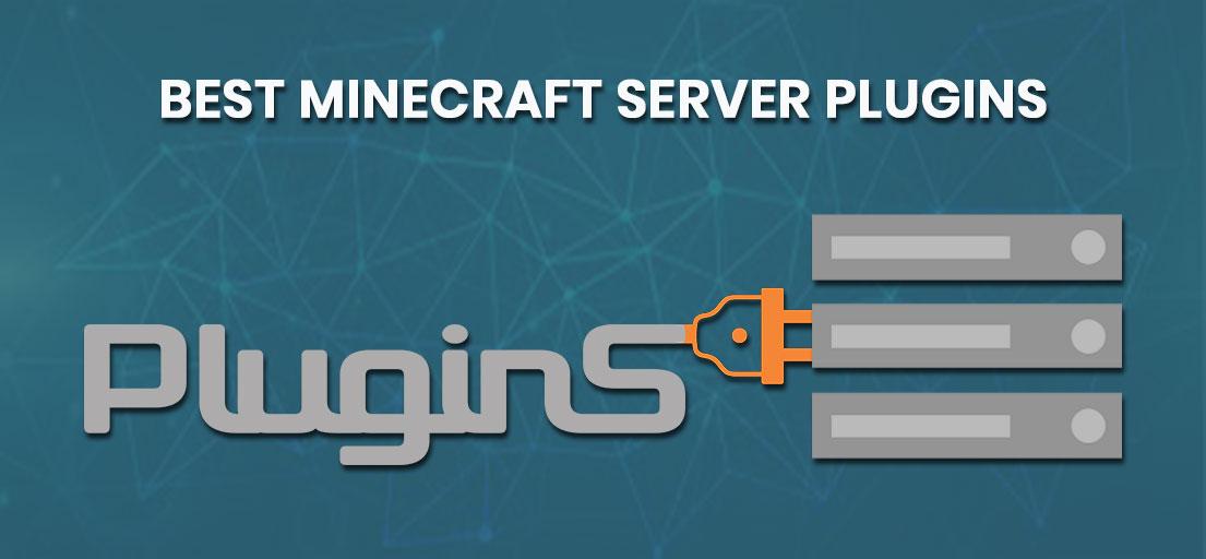 minecraft paper plugins