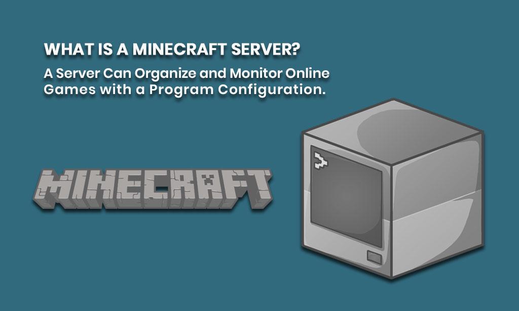 Best Minecraft Server Plugins