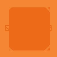 IMAP,-POP3,-SMTP-and-Webmail