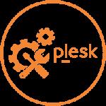 Plesk Control Panel