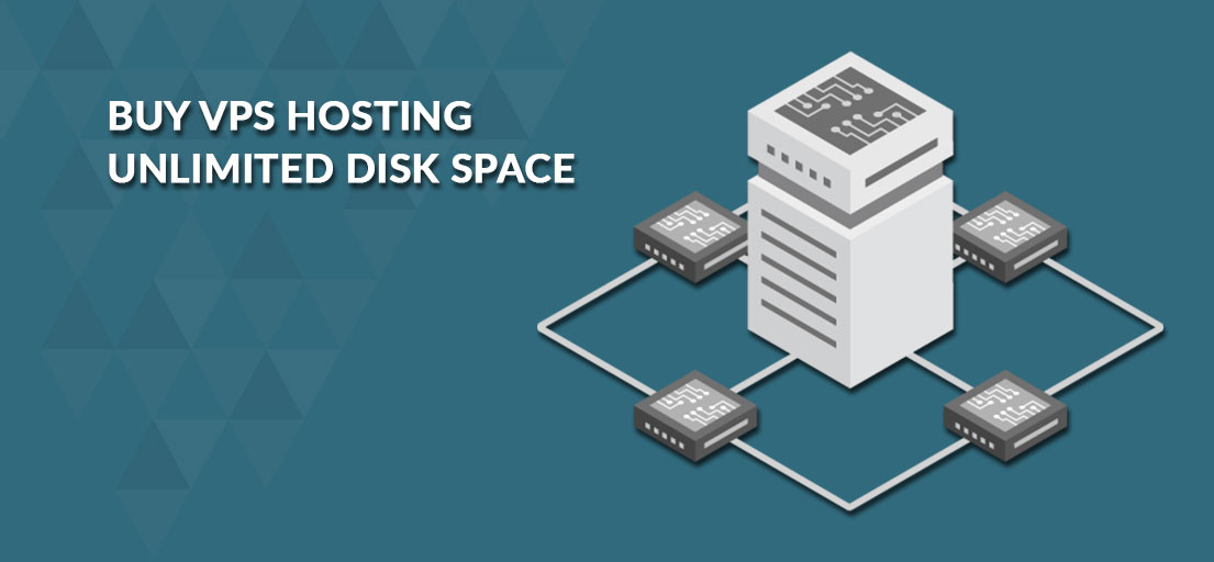 cheapest unlimited hosting