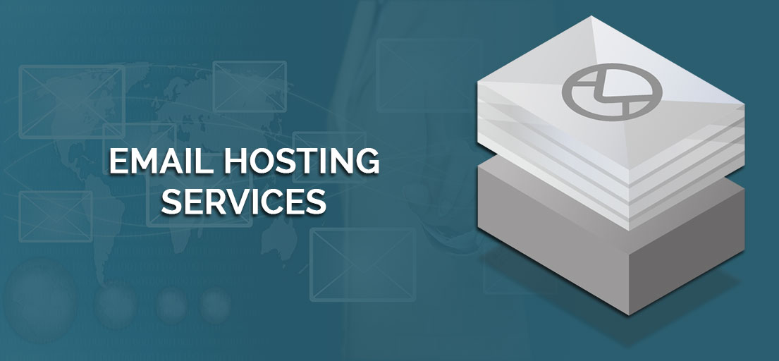 business email service providers