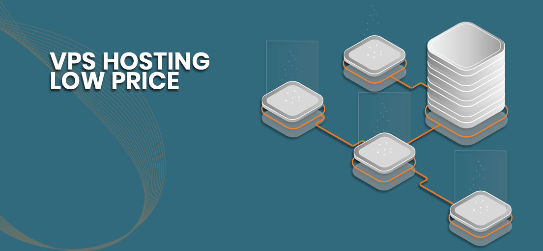 cheap windows VPS hosting