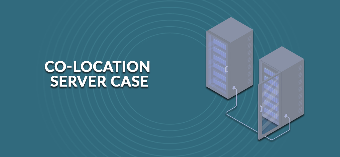 nse co location case explained