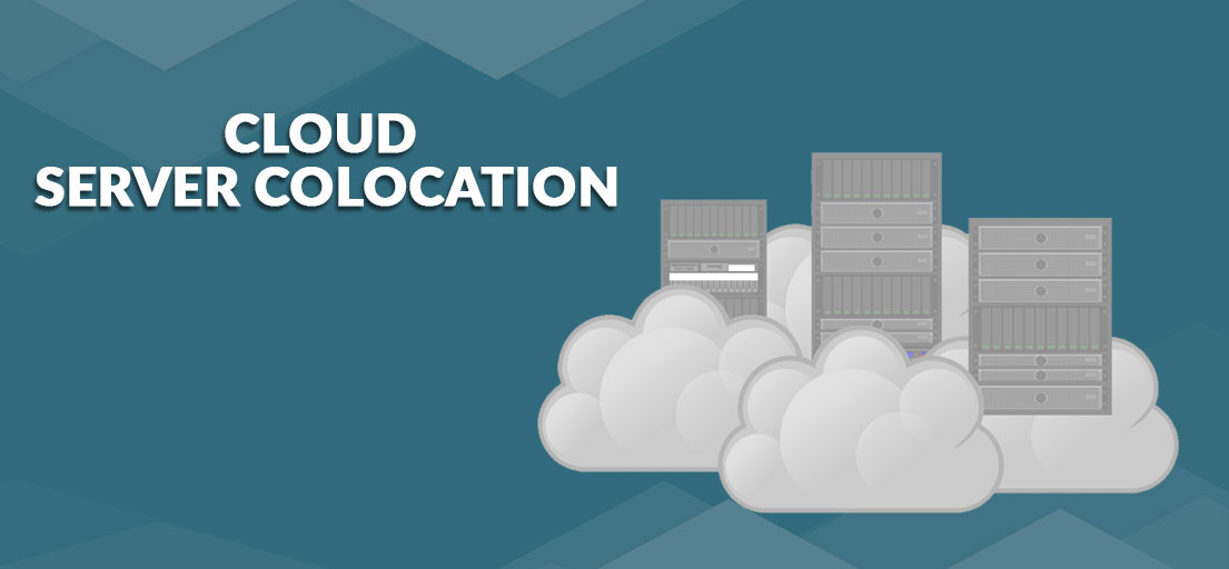 private cloud vs colocation