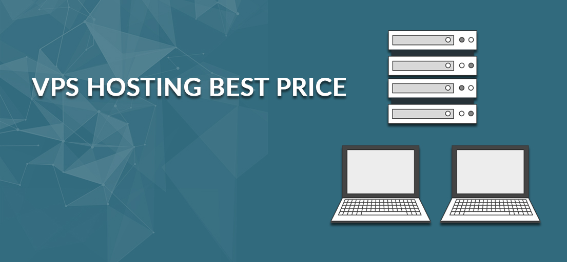 Which VPS host is cheapest?