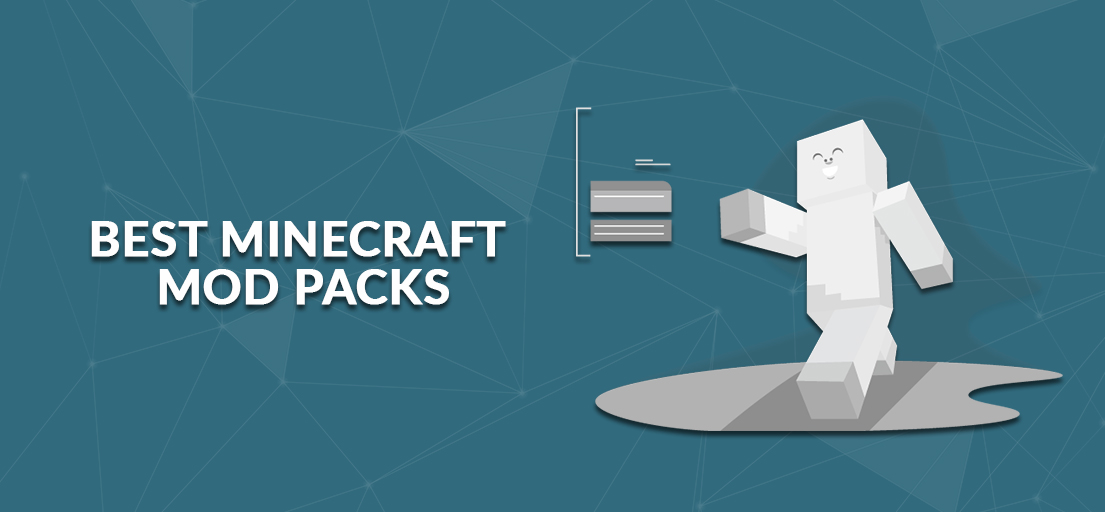 Are Modpacks free?