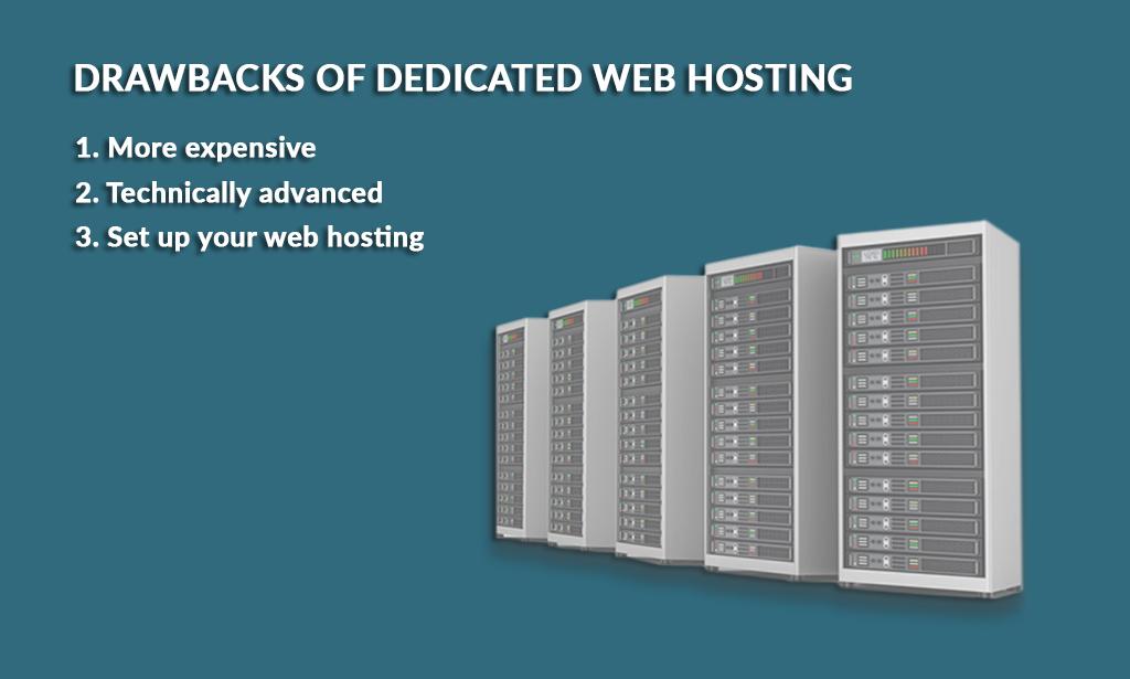 best dedicated server hosting UK
