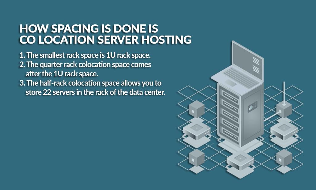 co location server