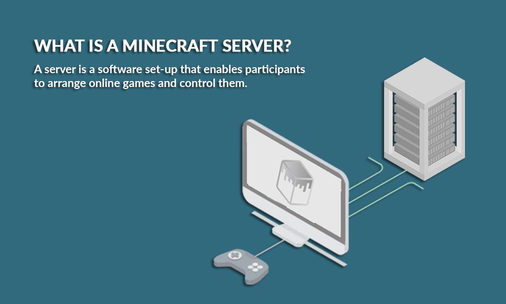 Best Minecraft server mods